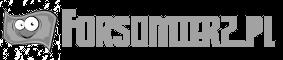 Forsomierz.pl – Zarabianie, oszczędzanie, lokaty, kredyty