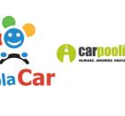 blablacar i carpooling